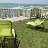 Hotellikuvia: The Svetland Beach House, Grigoleti