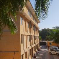 Photos de l'hôtel: Luxury 1 bedroom Apartment, Dar es Salaam