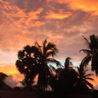 Foto Hotel: Stay Chill Kampot, Kampot