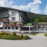 Fotos do Hotel: Hotel Sonnschupfer, Schladming