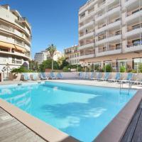 Hotelfoto's: Résidence Odalys Les Félibriges, Cannes