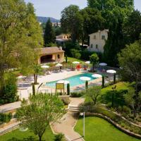 Hotel Pictures: Novotel Aix-en-Provence Pont de L'Arc, Aix-en-Provence