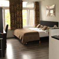 Hotel Pictures: Long Stay Bonjoere, Venlo