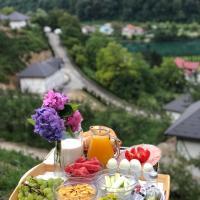Hotellbilder: Lake House Inas Lemia, Bihać