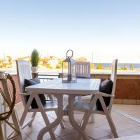 Hotellbilder: Nero D'Avola Morgante, Giardini Naxos