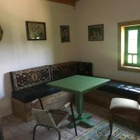 Hotellbilder: Etno Begovo selo, Sarajevo