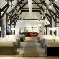 Hotel Pictures: Mooirivier, Dalfsen