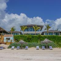 Zdjęcia hotelu: La Palmeraie Private Island Villa, Harbour Island