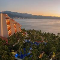 Fotos de l'hotel: Club Regina Puerto Vallarta, Puerto Vallarta