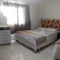 Fotos do Hotel: Pousada Recanto do Lago, Capitólio