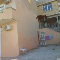 Fotografie hotelů: Teo Motel, Qeparo