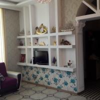Foto Hotel: Nabran, Nabran