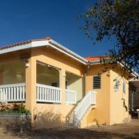 Photos de l'hôtel: Villa Cheli, Fontein
