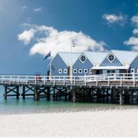 Hotelbilder: Abbey Beach Stayz, Vasse