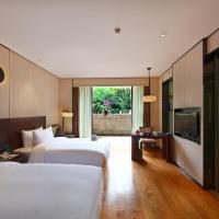 Hotel Pictures: XHYEE Uvilla, Dujiangyan
