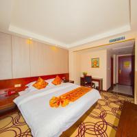 Hotel Pictures: Platinum Boutique Hotel, Jielongchang