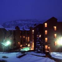 Zdjęcia hotelu: Carriage House Condominiums, Park City