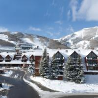 Zdjęcia hotelu: The Lodge at the Mountain Village, Park City