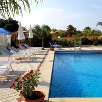 Hotellbilder: Villa Conti, Giardini Naxos