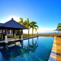Hotelbilder: The Eyes Villas, Uluwatu
