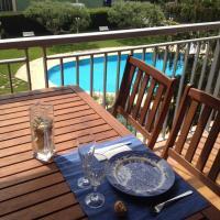 Fotos del hotel: Apartament Muralla, Vilassar de Mar
