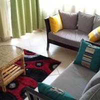 ホテル写真: Maribel Apartments, Kampala