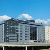 酒店图片: IN贝尔格莱德酒店, 贝尔格莱德