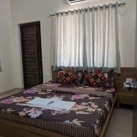 Hotelfoto's: Dolphin Apartment, Calangute