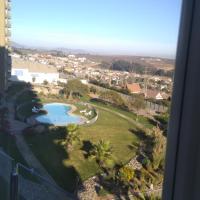 酒店图片: Palmas de Peñuelas, Coquimbo