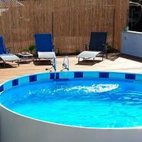 Φωτογραφίες: Nettes Studioapartment mit Pool - F5078 - [#92326], Guía de Isora