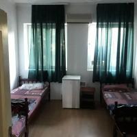 Hotelbilleder: Lovec, Demir Kapija