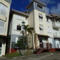 Zdjęcia hotelu: Amazing Apartment Acajou in Les Trois-Îles, Les Trois-Îlets