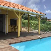 Zdjęcia hotelu: Nice Villa Aurore in Les Trois-Îlets,Martinique, Les Trois-Îlets