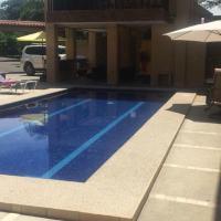 Zdjęcia hotelu: Casa67, Jacó