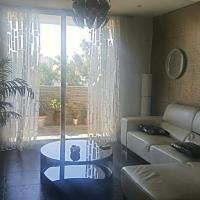 Fotos de l'hotel: Super appartement Vue sur la Mer a Alger, Bordj el Kiffan