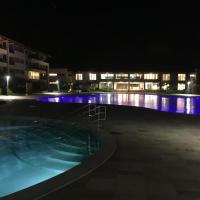 Hotellbilder: Flat Beach Class EcoLife, Porto de Galinhas