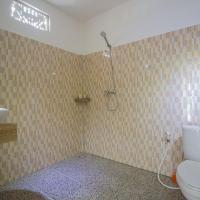 Hotellbilder: Sinar Sari by Bukit Vista, Uluwatu