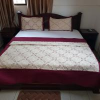 Фотографии отеля: Sheila Executive Lodge, Sunyani
