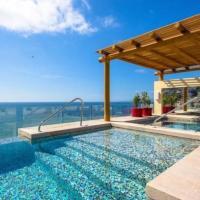 Hotellbilder: V177 Unit #404 Condo, Puerto Vallarta