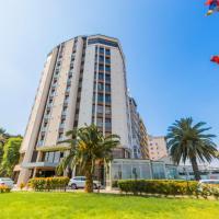 Hotel Pictures: Best Western Plus Hotel Konak, Izmir