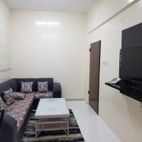 Fotos de l'hotel: Al Khamasin Hotel, Wadi Al Dawasir