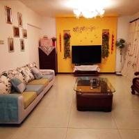 Hotelbilder: Simplicity Romantic Small White Apartment, Tianjin