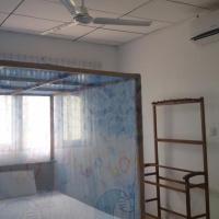Photos de l'hôtel: Shakthi ravi Bay house, Weligama