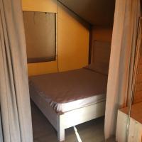 Hotellbilder: agricampeggio GLAMPING MARCONI, Veglie