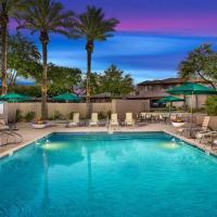 Fotos del hotel: Clubgate Villa, Scottsdale