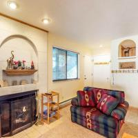 Hotelbilder: Red Pine Charmer, Park City