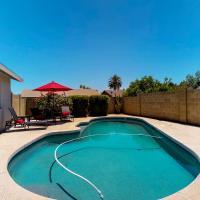 Hotellbilder: Andora Place, Phoenix