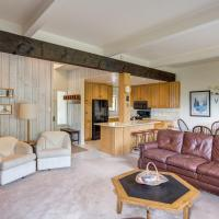 Hotellikuvia: Storm Meadows Townhouse 19, Steamboat Springs