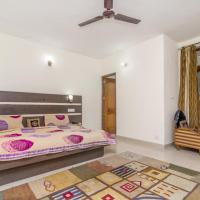 Hotel Pictures: Boutique room in Bhagsunag, Dharamshala, by GuestHouser 29107, Dharamshala