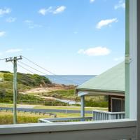 Hotellbilder: Possum Place - Beach & Bush Retreat, Dalmeny